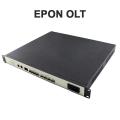 EPON OLT 3501-FX
