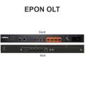 EPON OLT GEPON-3502-FX