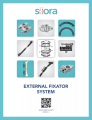 External Fixation System