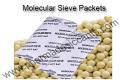 Molecular Sieve Packets Manufacturers
