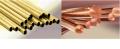 Nickel & Copper Alloy