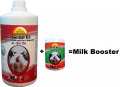 A Guaranteed Milk Boosting Formula For Cow,Buffalo & Other Animals.