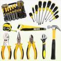 Narzędzia ręczne budowlane