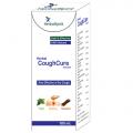 Cough Cure Joshanda