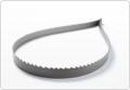 Cuchillos para maquinaria agrícola