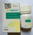 Tagasso Osimertinib Tablet