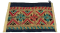 Traditional Women's Mobile Pouch