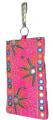 Традиционный Женский Мобильный Мешочек, Розовый цвет