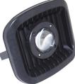 85 Watts LED Flood Light