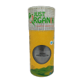 Ginger-Tulsi Tea 100gm