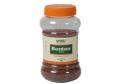 Bonton Active Granules / capsules (Natural Supplement that Builds Bone Matrix)