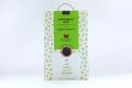 El té del amplificador del conocimiento del té Chai-bueno-mañana Suprabha