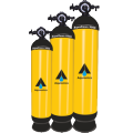 Water Softeners for Home