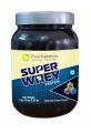Super Whey Protein Premium Quality Whey Protein