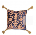 Cushion Covers - Decorative