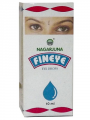 Fineye Drops