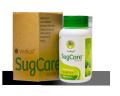 SugCare – 180 Tabets – Anti-diabetic Ayurvedic Medicine