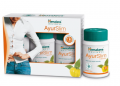 Ayur Slim Weight Management capsules