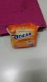 Odear Cotton Pad