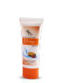 Orange & Bearberry / Strawberry Face Wash