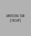Anoscha Tablet