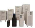 Power Supply (UPS) System Manufacturers