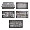 Delta TFN/PFN instrument Set