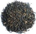 ASSAM TEA GOLD