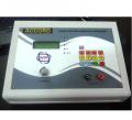 Electronic Mini Muscle Stimulator