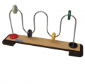 Occupational Therapy Supinator & Pronator
