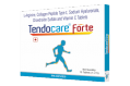 Tendocare Forte Tablets