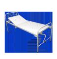 Semi Fowler Bed (Regular)