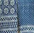 Cotton Suits Fabrics