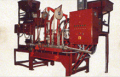 Battery Assembly Machines