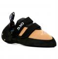 Climbing Shoes: FIVE TEN: Anasazi VCS