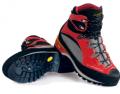 Trekking shoes: LA SPORTIVA: Trango S EVO