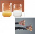 SAVOFIL / SAVOFLOD Cable Filling Compound