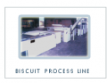 Biscut Machinery