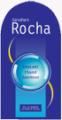 Rocha Instant Sanitizer