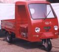 Salani DSL Carrier