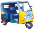 Salani DSL Rickshaw