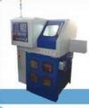 Auto Capston Lathe Machine