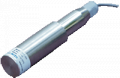 Vibrating Wire Temperature Sensor