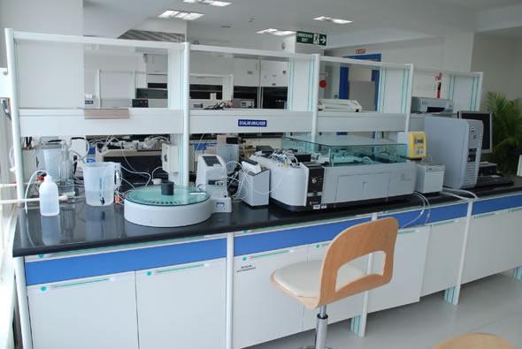 Zytex Biotech Pvt. Ltd.