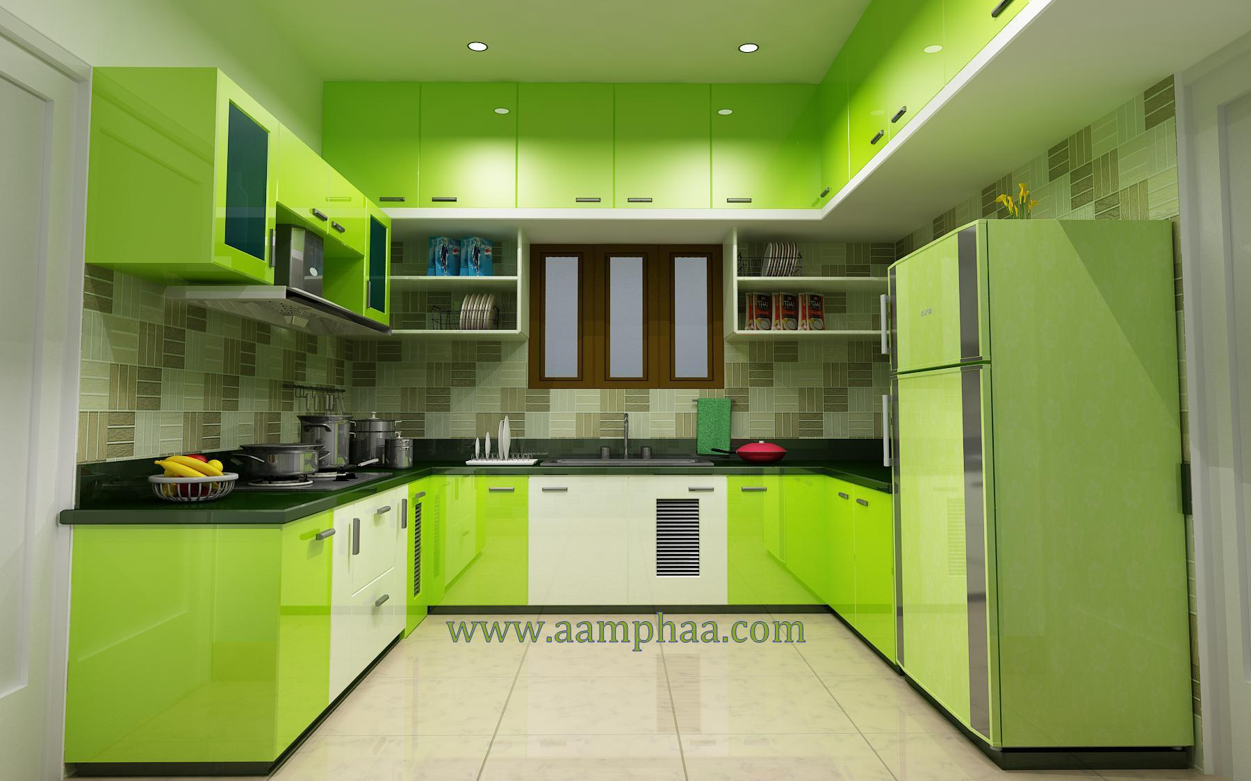 Information About The Company Aamphaa Projects Chennai In