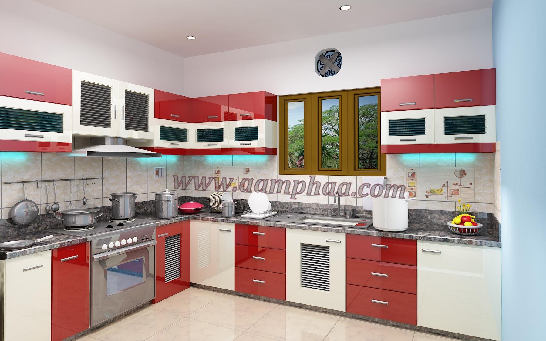 Aamphaa Projects Chennai In Online store