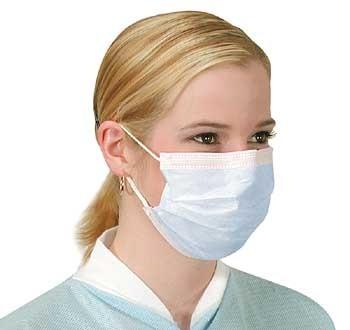 Esswear  Surgical Pvt. Ltd.