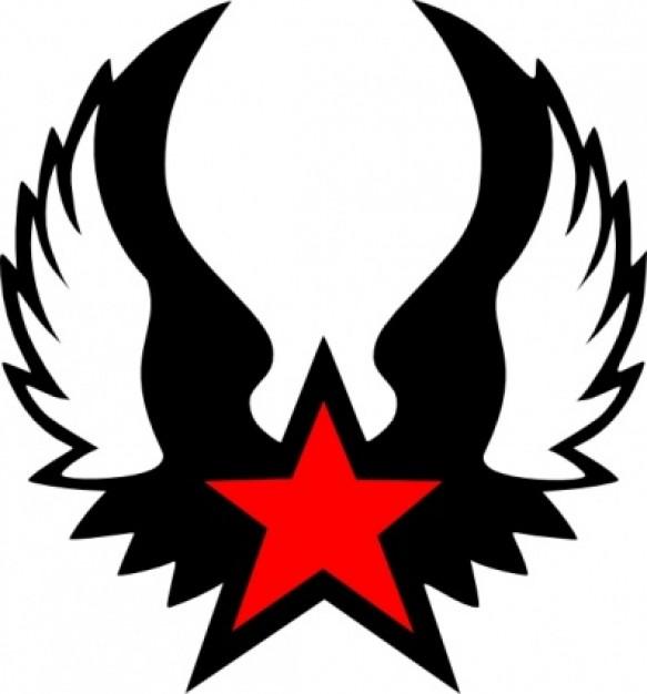 Star Metal, Enterprises, Thane