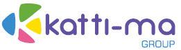 KattiMa Exports, Pvt. Ltd., Chennai