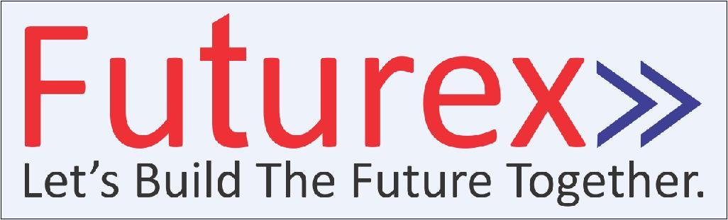 Futurex Trade & Events Pvt. Ltd., Company, Delhi